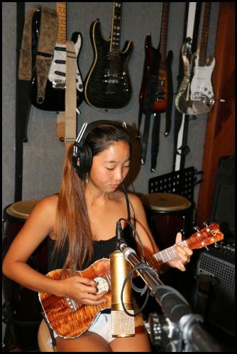 Ukulele Strings Island Style Ukulele 2...