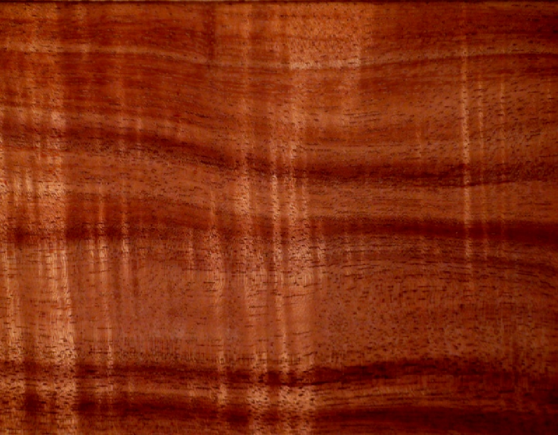 Koa Wood Flooring Hawaii 28 Images Hawaiian Koa